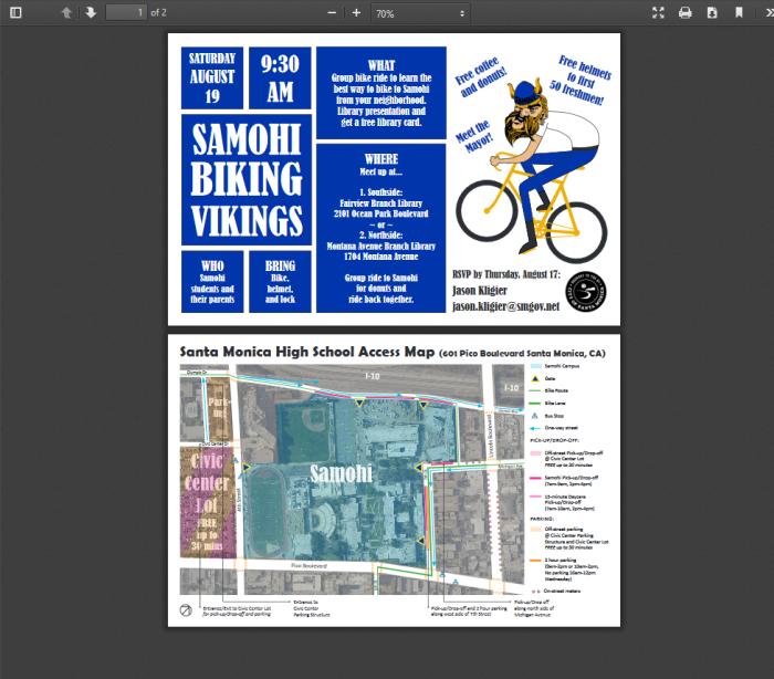 SamohiBikeRide.pdf.png